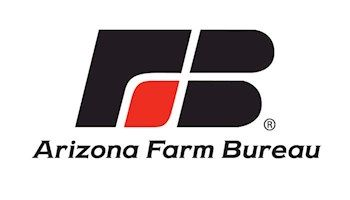 Arizona Agriculture: An Often Ignored Success Story (1)